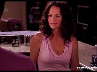 Clare buckfield naked Clare carey - weeds s01e07