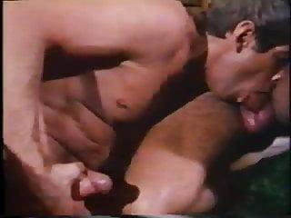 Best Vintage Gay Porn Videos Xhamster