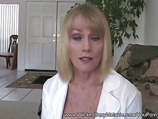 Gay student sex Mom gives student sex lessons