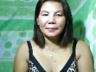 Pinay nude pics - Mature pinay nude on cam,