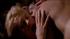 Natasha Henstridge - ''Bela Donna''