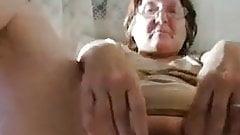 Granny friend 2