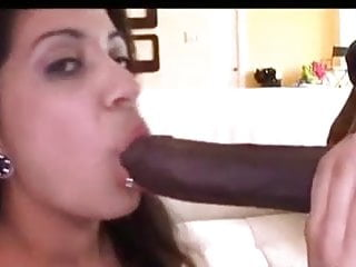 Stories sex with wife Real wife story english sex