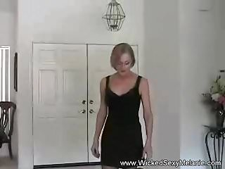 Sex games for loving adult couples In love with granny sex games
