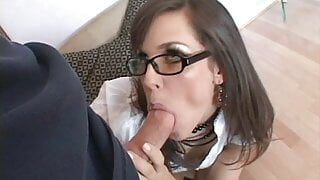 Hot Milf Loves to be Fucked HARD!!! - VOL 03