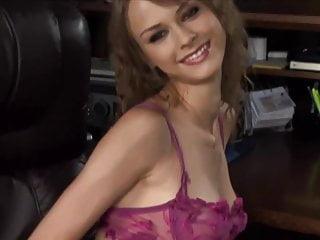 Nude hardcore fucking Beata fucked in nude thigh high stockings