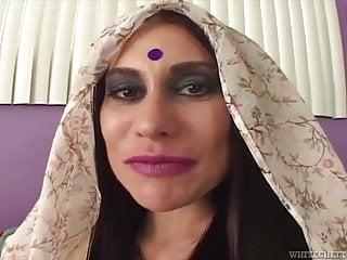 Free muscle women sex Hot indian women sex and blowjob in saari