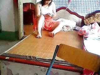 Escort services sex tianjin - Tianjin baodi mom