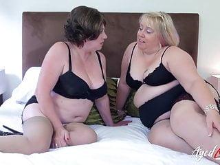 British ladies of porn Agedlove british ladies hardcore sex adventures