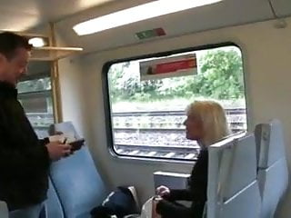 Facial and mehndi training in philadelphia Public blowjob and facial - cumwalk in train german