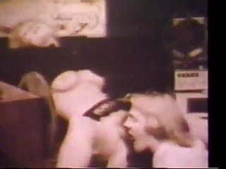 1974 dodge dart swinger Vintage: c c swingers party 1974