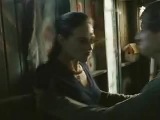 Sexy foe money Claire forlani - hallam foe 2007 mature woman and young man