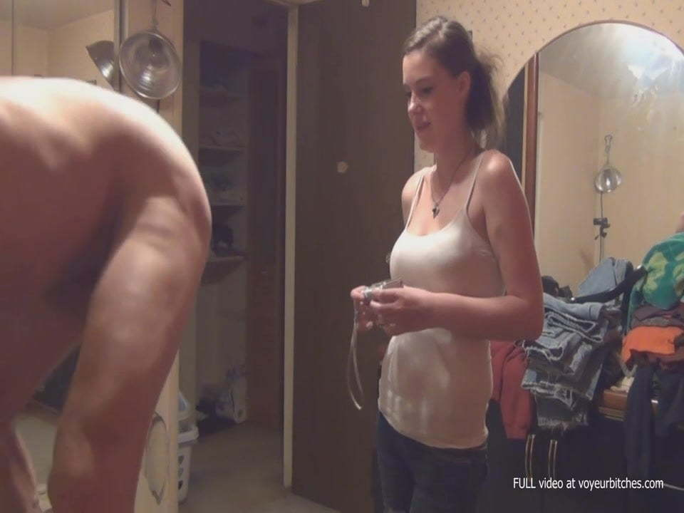 Jerk Off Instruction Squirt