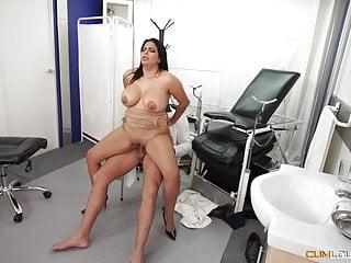 Nick moreno folla actriz porno extranjera Nick Moreno Free Porn Star Videos 66 Xhamster