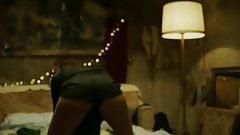 Twerking - La Casa de Papel