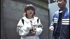 FAV - JAPANESE AMATUER NANPA
