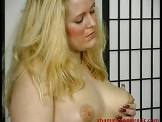 Beautifull gay erotica - Beautifull bbw gives wonderfull head