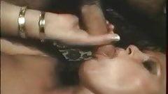 KARIN SCHUBERT 1986 #1 - COMPLETE FILM  -B$R