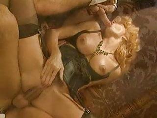 Sexy hot twinks - Sexy hot mature anal redhead cute milf