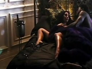 Celebrity porn kim kardasian - Megan mccord kim