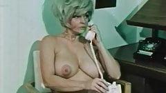 (((zwiastun teatralny))) - seks taki, jaki lubisz (1971) - mkx