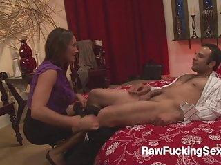 Alec powers escort Raw fucking sex - horny alec knight get bwc