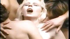 La Nymphomane Perverse (1977), полный винтажный фильм