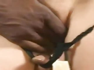Young latina wanting cock - Sexy little girl wants a black cock