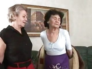 Is sandra mccoy a lesbian Laura orah et sandra se donnent plaisir by clessemperor