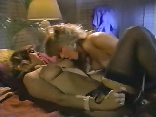 Orignal sin sex scene - Inn of sin lesbian scene