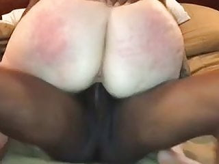Free pussy squirting mpegs - Pussy squirting on that black dick
