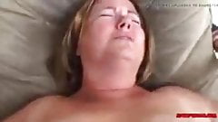 Hot BBW fuck