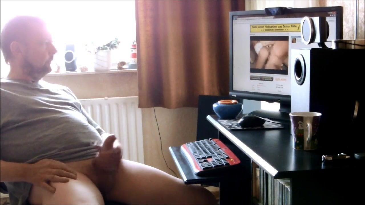 Watch Daddy Porn