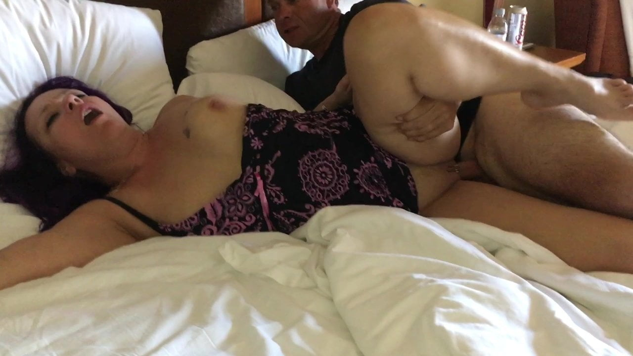 Free download & watch stranger fucks my wife and cums in her pussy          porn movies