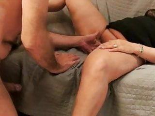 Fisting ejaculation video Fisting fuck ejaculation