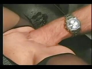 Dildo clips - 15 best fisting clips