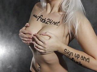 Free blode facial movies - Hot blode escort fucking with stranger