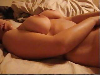Big breasted girls together Big breasted chubby orgasm