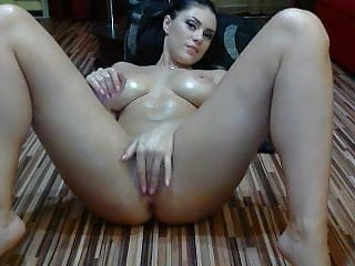 Perfect busty Perfect busty and horny