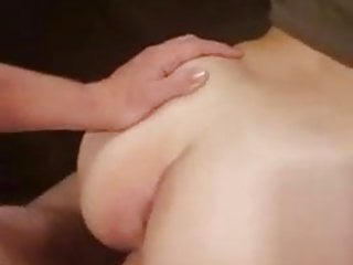 Perfect tits cum Perfect tits and erect nipples blasted with my cum