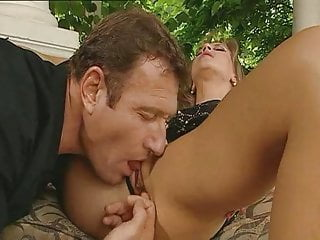 Top 10 adult movies of 2006 Delitto imperfetto 2006 - full movie
