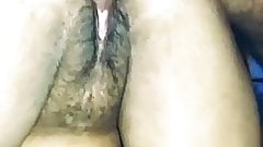 Rajasthani Bhabhi sex, marwadi aunty sex,desi wife hairy sex