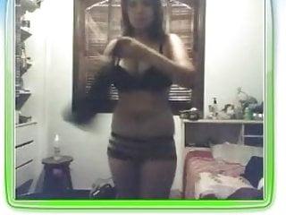Marcia mason nude Marcia