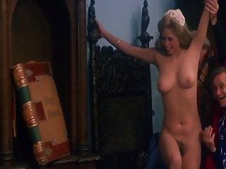 1978 halloween nude scene - Idy tripoldi nude 1978