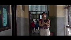 Lust Stories, all hot, sex scenes ft. Kiara Advani