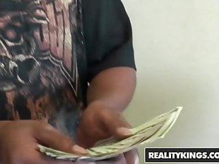 First gen cummins tranny upgrades - Money talks - samantha mendexz jmac - paid to upgrade