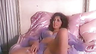 Kay Parker: mother-in-law