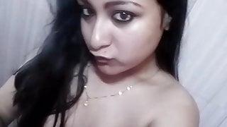 Bengali Hairy Pussy 2