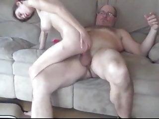 Big cock xhamster