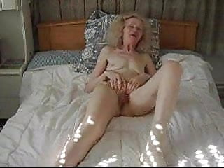 Mature housewife whores - Old bitch josee real whore housewife 70 yrs